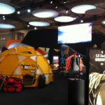 Outdoor Retailer 2016 Editor's Picks – Main Floor Review