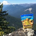SunRidge Farms Trail Mix – Product Review
