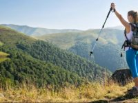 The Hiking Brain – Boost Your Creativity and Happiness