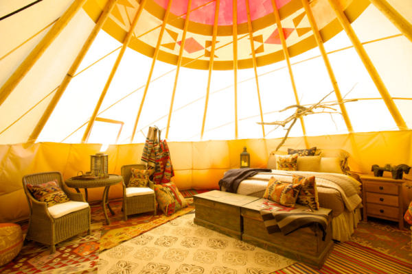 glamping-hub-washington-3