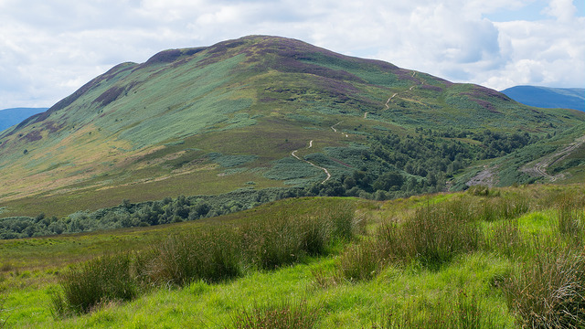 3-conic-hill