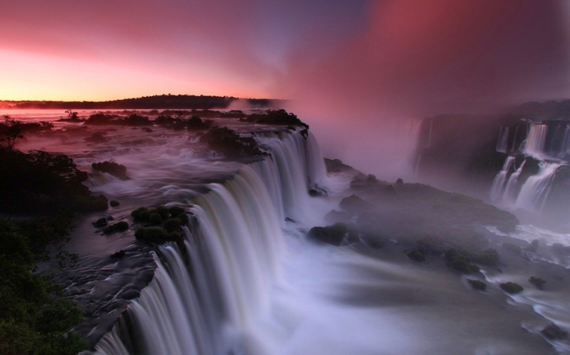 Iguaçu_4