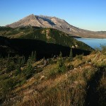 Rebirth of Mt St Helens – Part 2