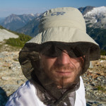 Head Nets for Backpacking