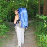 Your Backpack – 9 Quick Tips