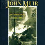 Book Review – The Wisdom of John Muir