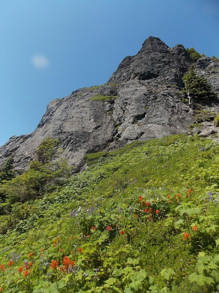 mount_si_5