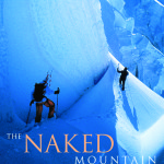 The Naked Mountain by Reinhold Messner – Book Review
