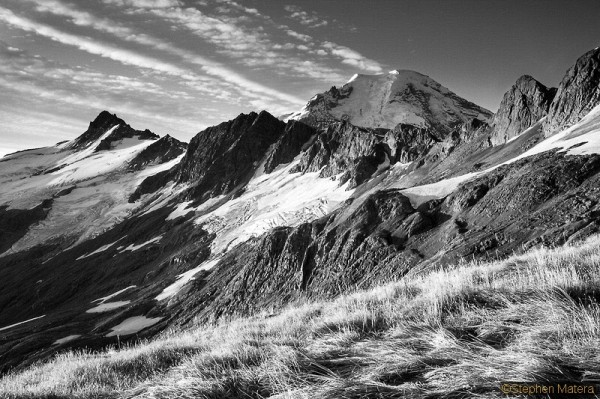 mountain scapes_4