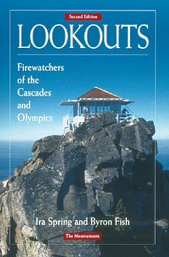 lookouts_1