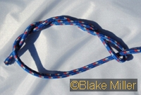 Tying Essential Knots – Uses for the Rope in Your Day Pack