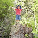 Do Your Kids Love to Hike or is it a Four-Letter-Word?