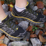 K Swiss Blade Max Trail Review