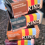 KIND Bars Review