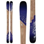 Gear Guide: Downhill Ski Review