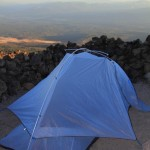 Sierra Designs Mojo 2 Person Ultralight Tent