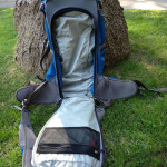 Osprey Kode 38 Backpack Review