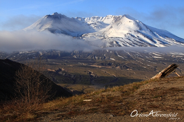 orion ahrensfeld_mt st helens crater view_std