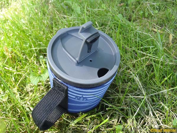 GSI outdoors infinity backpacker mug_3