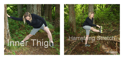 stretches for hiking_3