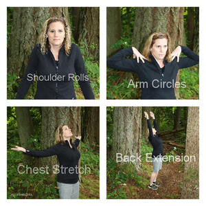 stretches for hiking_5