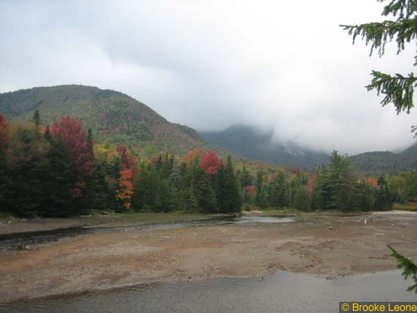 Adirondack-Mountains-Mount-Marcy-1