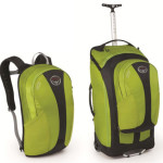Osprey Ozone Convertible Carry-On Pack