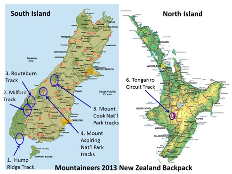 NZ Part 1 – Why New Zealand?