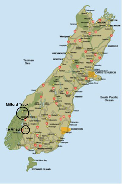 NZ south copy