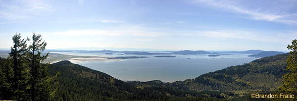 oyster-dome-pano-2013 copy