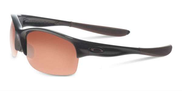 SportRx Oakley Custom Prescription Sunglasses Review