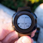 Magellan Echo GPS Watch Review