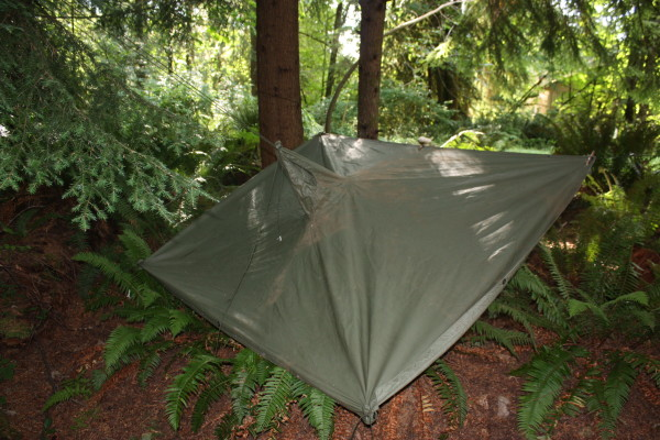 How to Make a Shelter