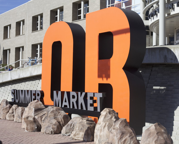 Outdoor Retailer: Day Two Report
