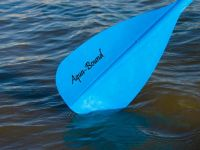 Aqua-Bound Freedom Paddle Review