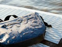Chums Storm Series Downriver Bag Review