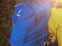 Cotopaxi Inca 26L Backpack Review