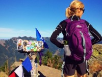 Kelty Women's Redtail 22 Daypack Review