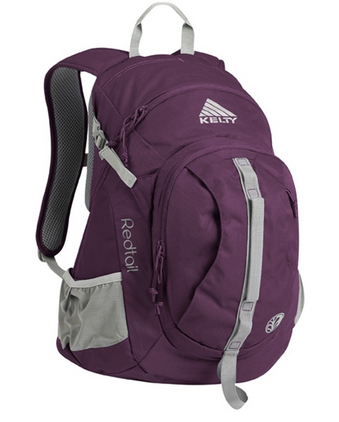 2015 Daypack Comparison Review