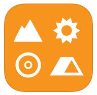 Apps for Outdoor Enthusiasts