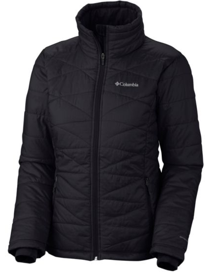 Columbia Sportswear Mighty Lite III