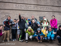 Seattle ICO: Inspiring Local Youth to Explore the Outdoors