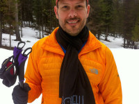 Borelli Active Scarf Review