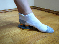 Moji Foot Roller Review