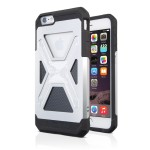 Rokform Aluminum iPhone 6 Plus Case Review