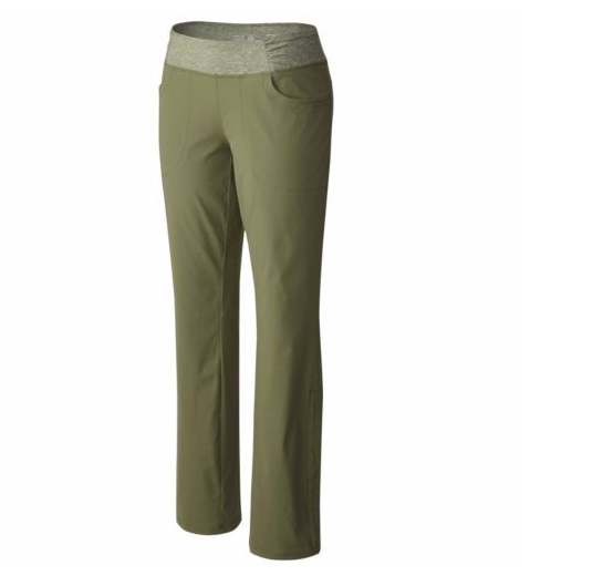 Mountain Hardware Dynama Pant