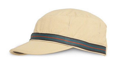 Sunday Afternoons River Tripper Hat