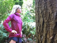 Berghaus VapourLight Hyper Smock 2 Review