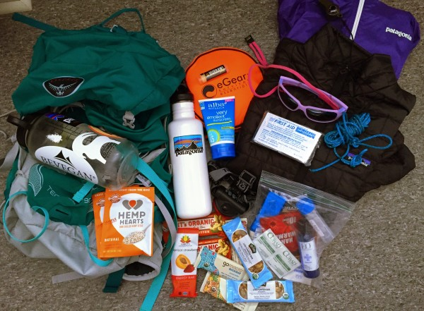 Hiking Tips For New Hikers