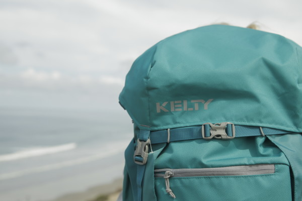 Kelty Women's Catalyst 76